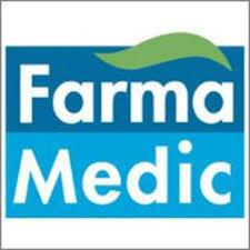 FARMA MEDIC